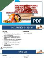 2.-RA-11058.pdf
