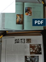 136099146 Apuntes de Construccion PDF