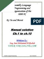 SOLUTIONS_OF_Ytha_Yu_Charles_Marut-Assem.pdf