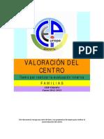cuestionario  familias.pdf