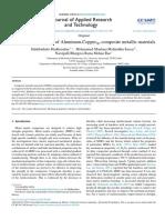 Mechanical properties of Aluminum-Copper(p) composite metallic materials.pdf