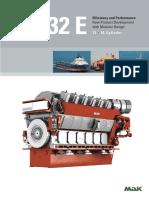 VM 32E BROCHURE LEDM0100-01.pdf