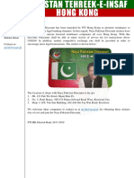 NAYA PAKISTAN DISCOUNT FOR REMITTANCE TO PAKISTAN