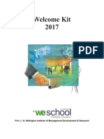 Welcome Kit January 2017 (1).pdf