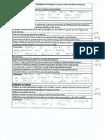 khadija final evaluation semester 1 page 2