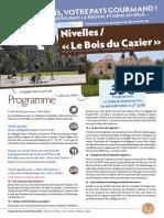 nivelles_-_boisducazier_fr.pdf