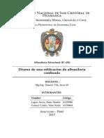 Informe Final Albanileria (1)