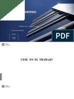 Tema n 10 Extincioncontratotrabjo (1) (1)