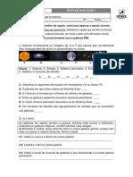 Ae Fq7 Teste 1 Enunciado