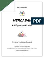 1_4967566763760812057.pdf