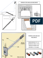 ploteo.pdf