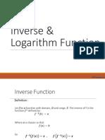 1.2__inverse