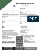 ea_continuees_axe_01_bi_management_des_ressources_humaines.pdf