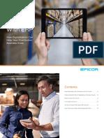2013 pdf july pcquest