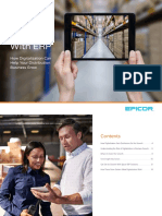 Epicor-Dist-Digital-Transformation-eBook-ENS-0917.pdf