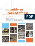 A Guide to Track Stiffness Final Reviewr11