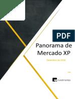 Panorama+de+Mercado+Dezembro+2018+Final