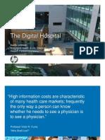 HP_Digital_Hospital_Johnsen-Montreal