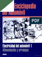 Electricidad-Del- (1).pdf