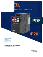 Manual Inversor IF20.pdf