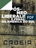 Pos-neoliberalismo-WEB.pdf