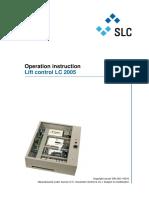 LC2005_BA_lift control.pdf