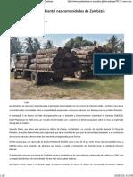 Cresce consciência ambiental nas comunidades da Zambézia.pdf