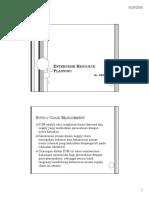 06-scm-manajemen-material.pdf