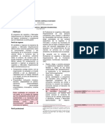 LMO - Perfiles (Versión 2 Columnas)