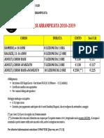 TARIFFE-CORSI-2018-20191
