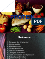 protein (2)