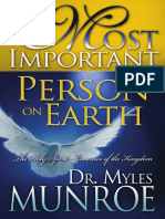 The Holy Spirit, Governor of the Kingdom-Dr. Myles Munroe-318pg(1).pdf