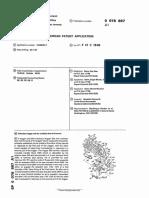 Selective trigger unit for multiple barrel firearms.pdf