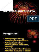 ANTROPOLOGI BUDAYA.ppt