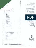 Biblio_relacionadaZaffaroni_-_la_urgencia_de_un_saber_garantidor._p_._25-63_.pdf