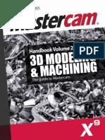 330985005-SAMPLE-Mastercam-X9-Handbook-Volume-2.pdf