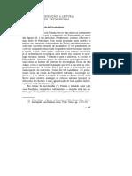 Introdução à leitura de Erich Fromm.pdf