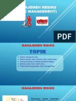 Manajemen Resiko.pdf