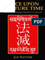 243431082-Nattier-Jan-Once-Upon-a-Future-Time-338p-pdf.pdf