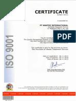 04 SERTFIKAT ISO (1).pdf