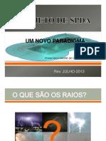 1 - 01 PROJETO DE SPDA CONCEITO UFERSA V2.pdf