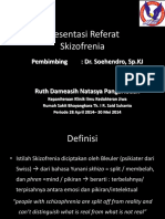 245492871-PPT-referat-Skizofrenia.pptx