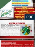 AGROFORESTERIA-CUENCAS