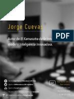 CV_JorgeC._2015._pptx.pdf