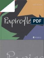 PAPRIROFLEXIA