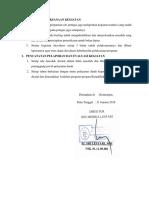 3. EVALUASI PELAKSANAAN KEGIATAN.docx