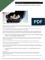 Não é magia! Entenda como a fritadeira queridinha dos brasileiros funciona - Tecnologia - BOL Notícias.pdf