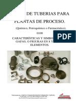 0109-Maf-Figura en 8 & Junta de Expansion-2005.pdf