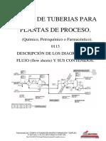 0113-Maf-Diagramas de Flujo-2005.pdf