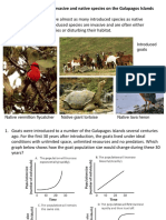 Conceptual Inventory Population Dynamics Sept 2013